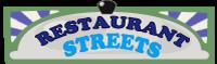 Restaurant Streets Logo